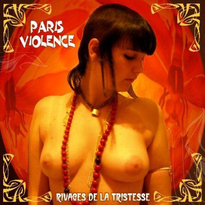 Paris Violence 2009