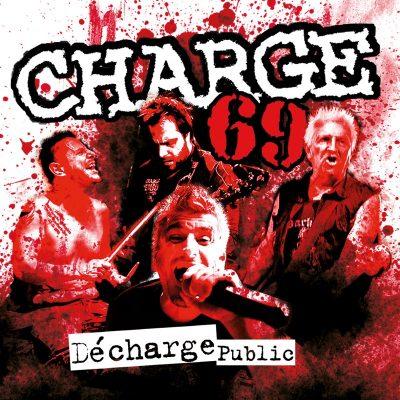 Charge 69 Islika Produktions